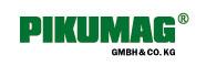 PIKUMAG GmbH & Co. KG